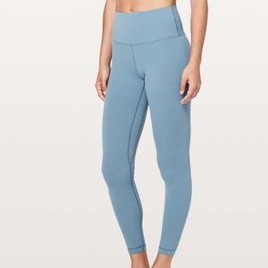"Brand New Lululemon Align Pant 28"" Size 2"